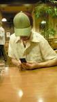 201108261609000.jpg
